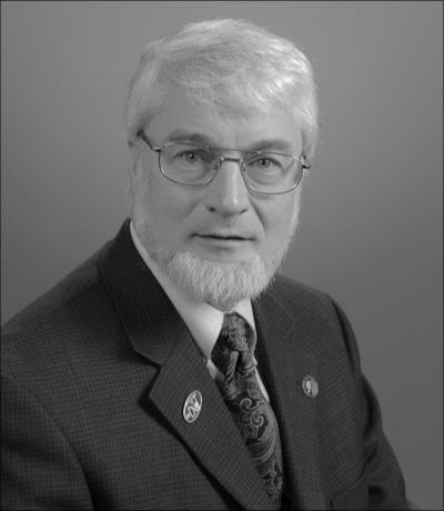 Thomas Bagg
