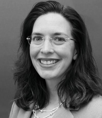 Libby Adelman