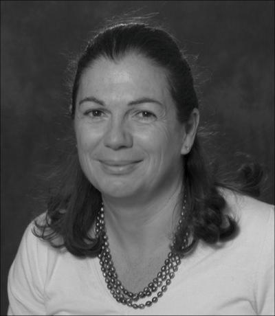 Antonella Barucci