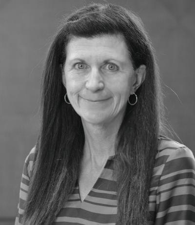 Jeanne Ladewig