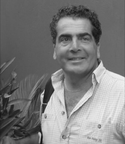 Guy Libourel