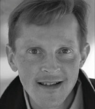Patrick Michel