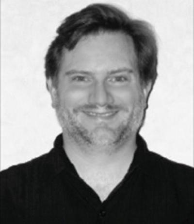 Ron Mink