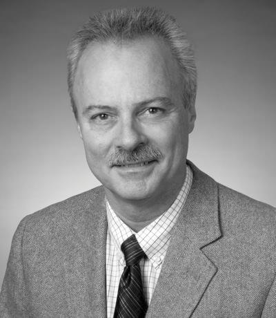 Kurt Peister