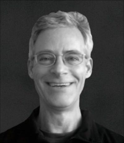 John Pursch