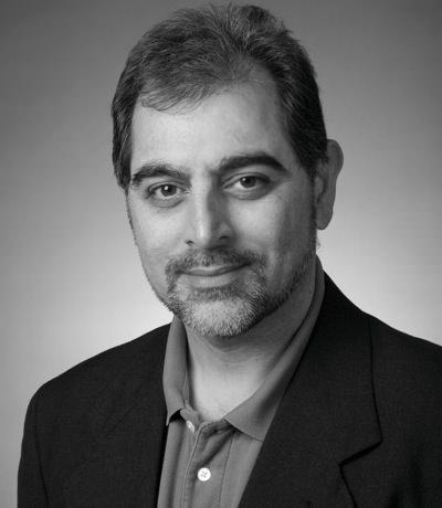 Saj Reza