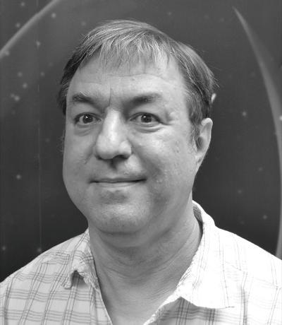 Dennis Bowers