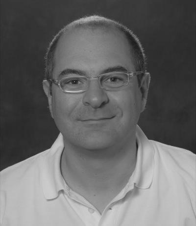 John Brucato