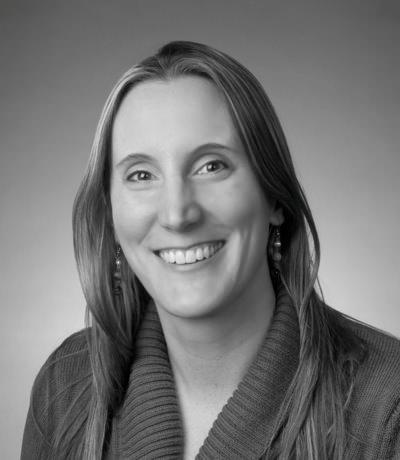 Jill Cattrysse-Larson