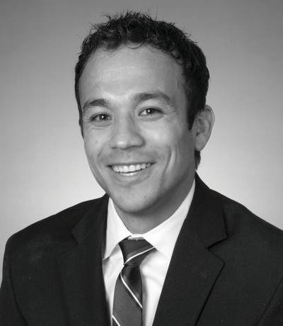 Javier Cerna