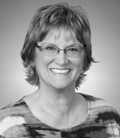 Melissa Croswhite
