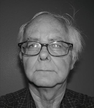 Brian Cuerden