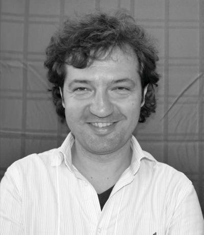 Marco Delbo