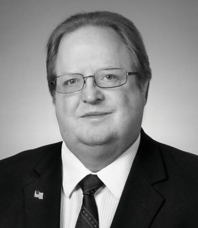 Doug Emley
