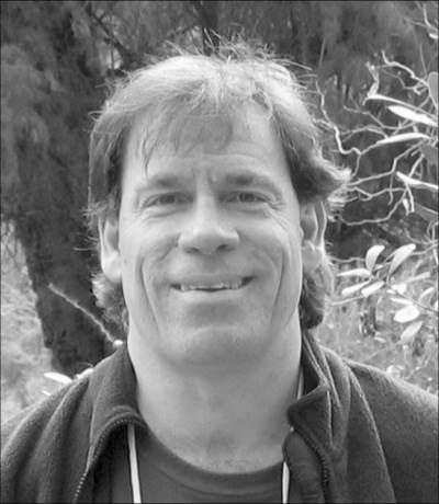 John Fahlgren