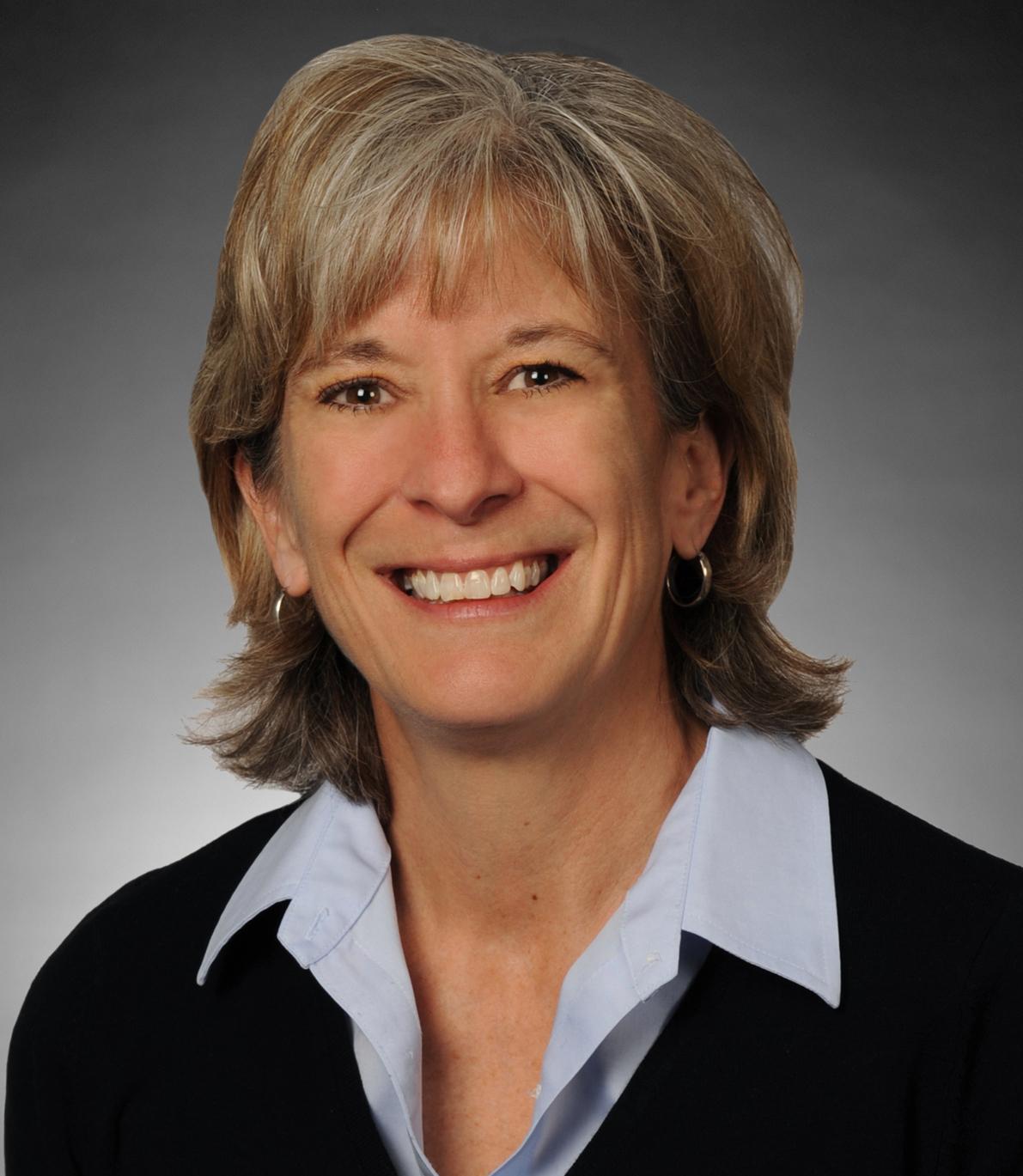 Mary Floerke