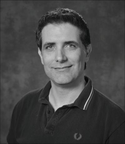 Roberto Furfaro