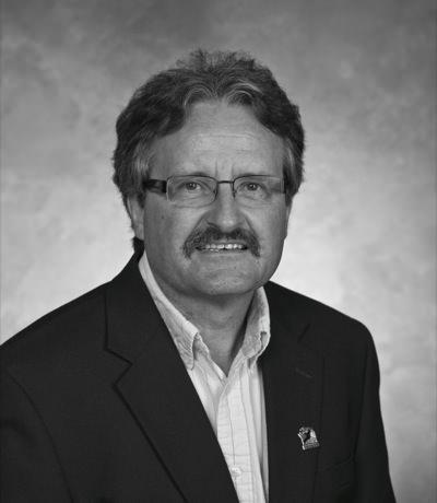 Mike Galuska