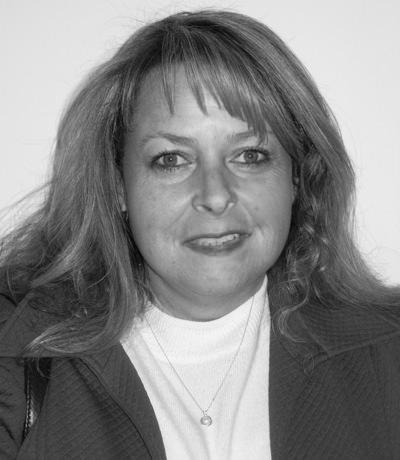 Sharon Helms