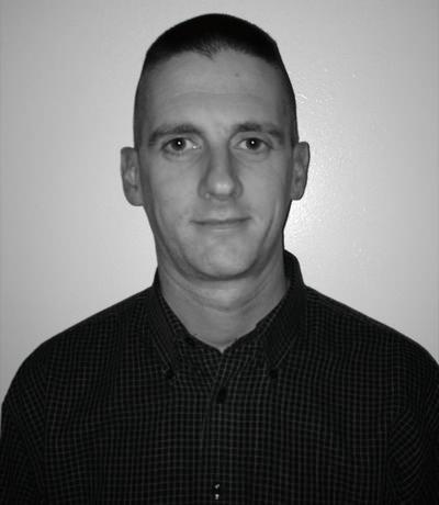 Kevin Ballou