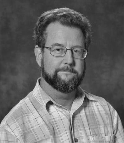 Mark Hunten