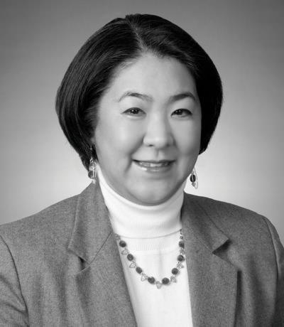 Denise Kato