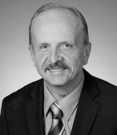 Mark Lajczok