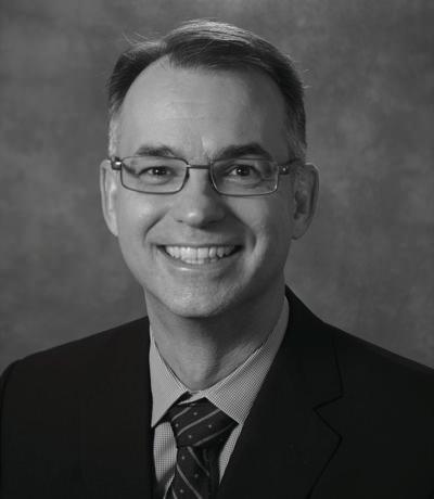 Dante Lauretta