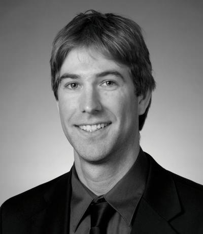 Sean Ley