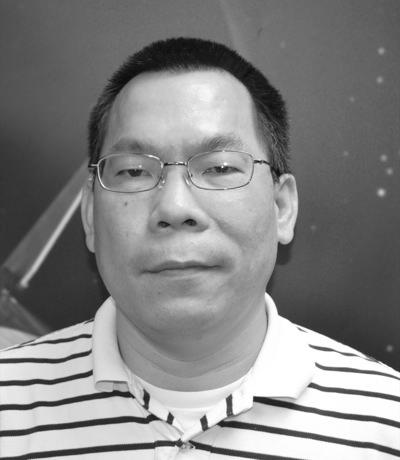Ron Liang