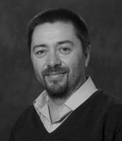 Javier Licandro