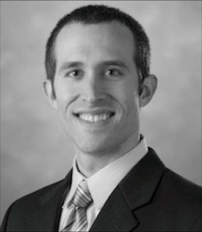 Luke McNamara