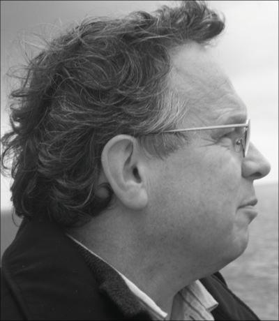 Andrea Milani