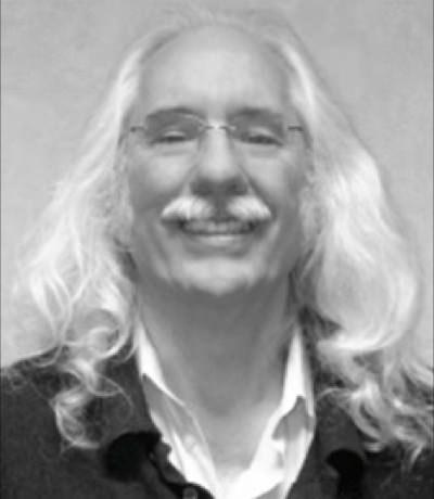 Dennis Reuter