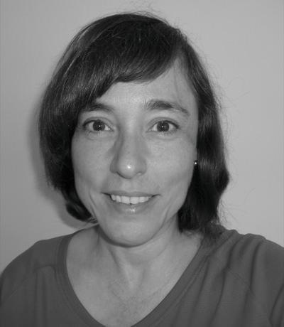 Ivonne Rodriguez