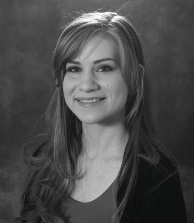 Heather Roper