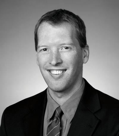 Derek Shannon