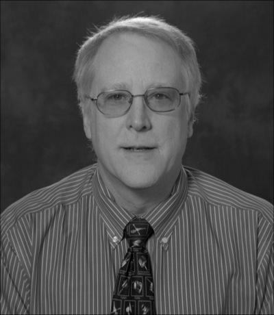 Rick Binzel