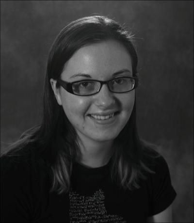 Hannah Tanquary