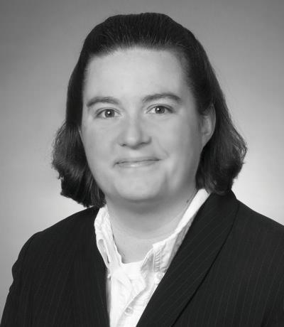 Angela Boggs