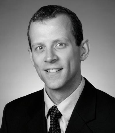 Kristian Waldorff