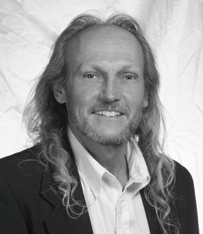 Craig Wilfawn