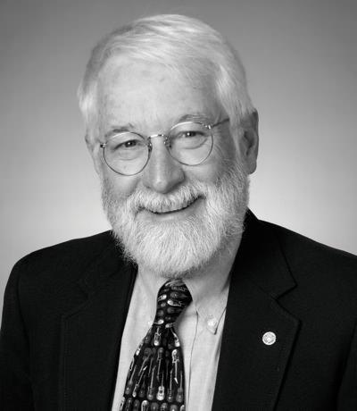Bill Willcockson