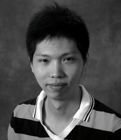Shien Hong