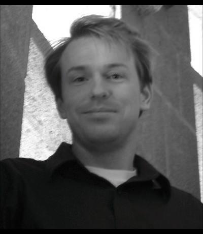 Branden Allen