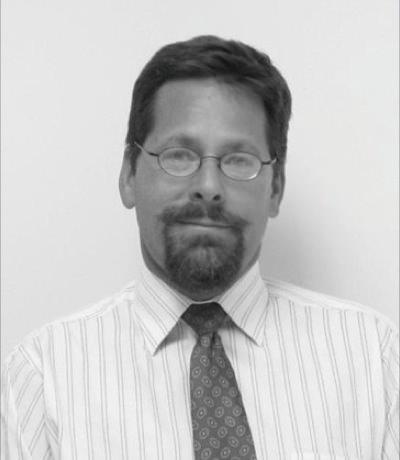 Jim  Burge