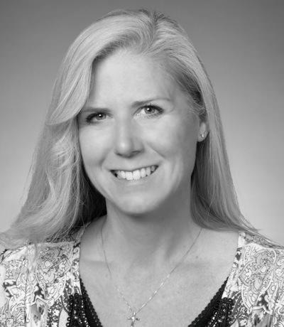 Stephanie Carlson-Kelly
