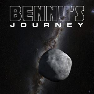 Bennu's Journey Premiere